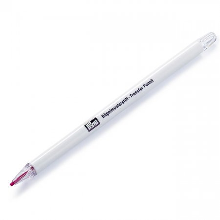 Iron Transfer Pen, Wash Out (611602)
