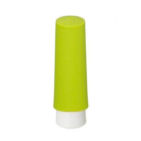 Needle Twister Light Green (610296)