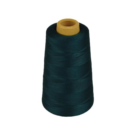 Sewing Thread Overlock Kone Overlock Yarn 2700m Dark Petrol