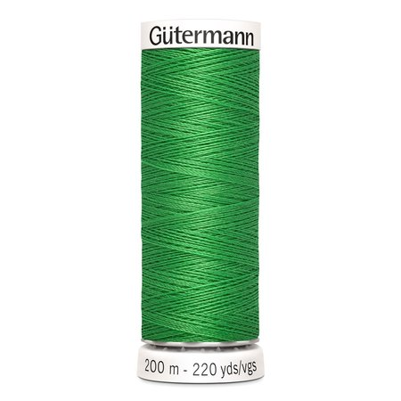 Gütermann Sew-all Thread Nr. 833 Sewing Thread - 200m, Polyester