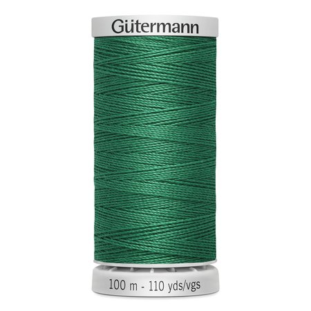 Gütermann Extra Strong Nr. 402 Sewing Thread - 100m, Polyester