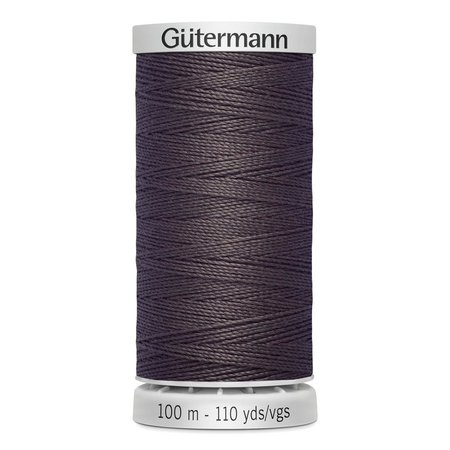 Gütermann Extra Strong Nr. 540 Sewing Thread - 100m, Polyester