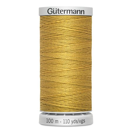 Gütermann Extra Strong Nr. 968 Sewing Thread - 100m, Polyester