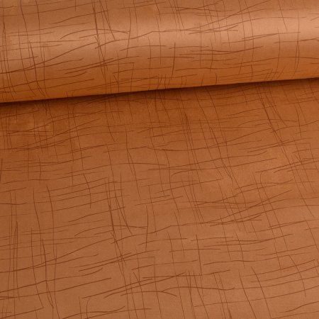 Suede Leatherette Pattern Sand